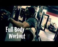 Title Boxing - Iowa City | Hit It Hard®