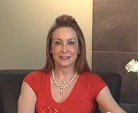 Ellen Feller: Lytham Luxury Living