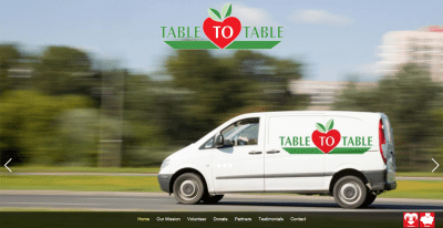 Table 2 table free web design by Vortex Business Solutions