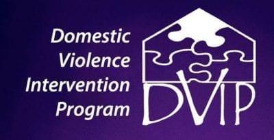DVIP free web design by Vortex Business Solutions