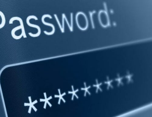 The ABC123's of Passwords: Do's and Don't's