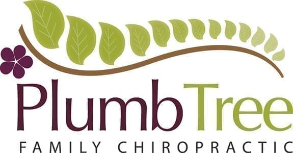 Plumb Tree Family Chiropractic