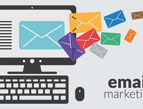 Part 1: Growing and Maintaining a Healthy Email List