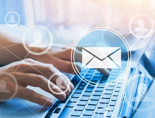 Part 2: Organically Growing Your Email List