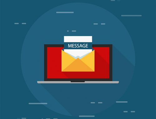Part 3: Crafting an Effective Subject Line