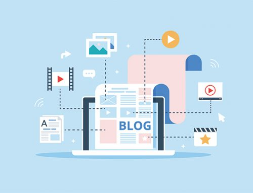 7 Best Practices to Optimize Your Blog