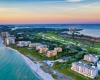 Longboat Key From the Air | Iowa-Aerial-Drone-Photography.com | InfinityPhotographic.com
